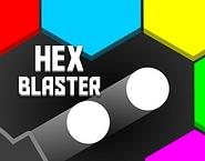 Hex Blaster