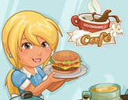 Goodgame Café