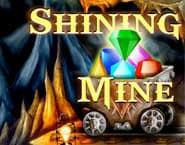 Λαμπερό Ορυχείο