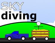 Sky Diven