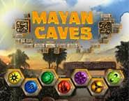 Οι σπηλιές των Μάγιας
