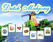 Ολλανδικό Mahjong