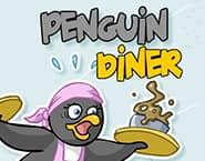 Το Δείπνο του Πιγκουίνου