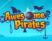Φανταστικοί Πειρατές