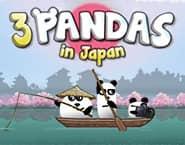 3 Πάντα στην Ιαπωνία