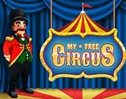 Το Δωρεάν Μου Τσίρκο