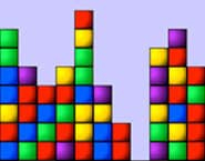 Τετράγωνα