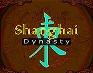 Δυναστεία Shanghai
