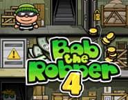 Bob Ο Διαρρήκτης 4