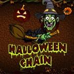 Η Αλυσίδα Halloween