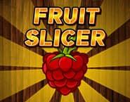 Τεμαχιστής Φρούτων