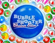 Bubble Game 3: Χριστουγεννιάτικη Έκδοση