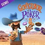 Κυβερνήτης του Πόκερ 2