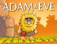 Αδάμ και Εύα 1