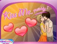 Φίλα με γρήγορα