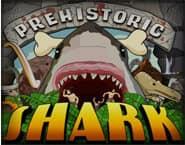 Προϊστορικός Καρχαρίας