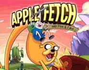 Adventure Time: Πιάστε το Μήλο