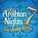 1001 Αραβικές Νύχτες 7