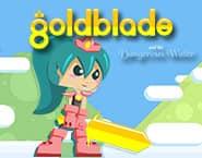 Πριγκίπισσα Goldblade