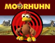 Moorhuhn Shooter