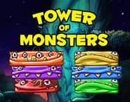Ο Πύργος των Τεράτων