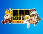 Κακά Αυγά Online 2