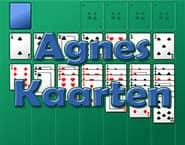 Χαρτιά Agnes