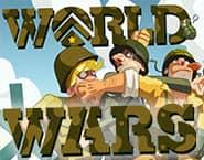 Παγκόσμιοι Πόλεμοι