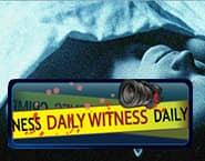 Καθημερινός Μάρτυρας