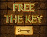 Ελευθερώστε το Κλειδί