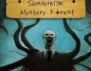 Slenderman: Μυστηριώδες Δάσος