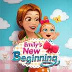 Πεντανόστιμο: Η Νέα Αρχή της Έμιλυ