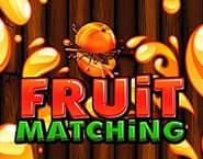 Ταίριασμα Φρούτων