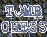 Τύμβο-Σκάκι