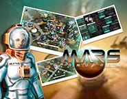 Ο Άρης Αύριο