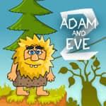 Αδάμ και Εύα 2