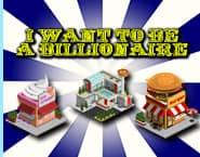 Θέλω Να Γίνω Δισεκατομμυριούχος