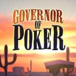 Κυβερνήτης του Πόκερ 1