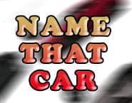 Ονομάστε το Αυτοκίνητο