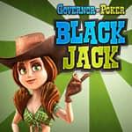 Governor of Poker Blackjack