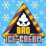 Κακό Παγωτό 1