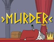 Φόνος