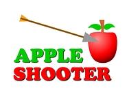 Σκοπευτής Μήλων