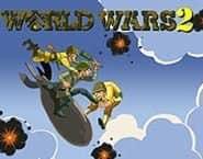 Παγκόσμιοι Πόλεμοι 2