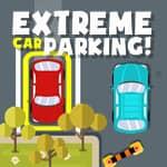 Extreme Car Parking