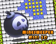 Minesweeper Mini 3D