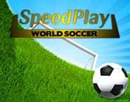 Παγκόσμιο Ποδόσφαιρο Γρήγορου  Παιξίματος