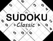 Κλασσικό Sudoku