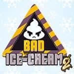 Κακό Παγωτό 2