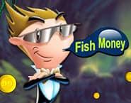 Ψαρέψτε Λεφτά 1